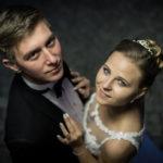 fotografkonin.pl (10)