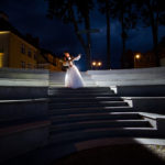 fotografkonin.pl (5)